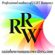 Rainbow Romance Writers_logo LG