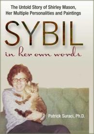 sybil72dpi_T