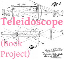 Teleidoscope Book Project_72