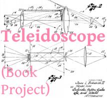 Teleidoscope Book Project_72