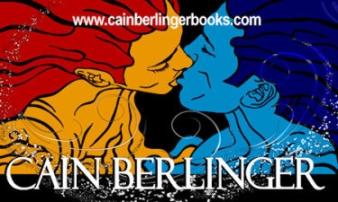 Belinger_image