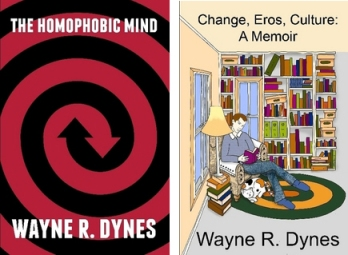 Dynes_COVERS