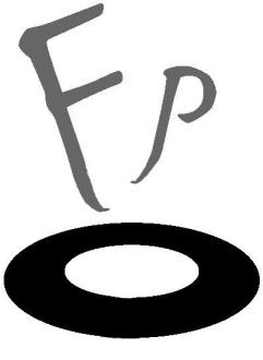 FerrandinaPress_logo_cr EXT