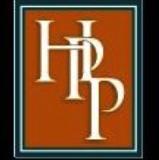 HarringtonPP_Logo