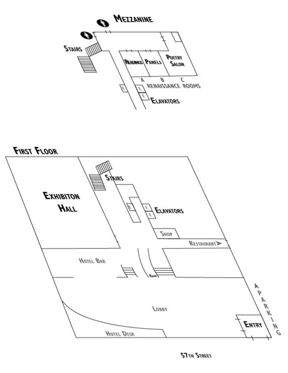 MAP_RBF6