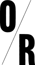 OR Books_logo