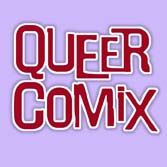 queerComix