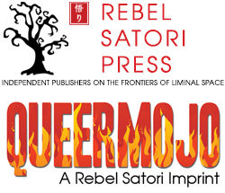 RebelSatori_logo