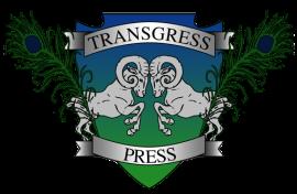 transgresspresslogo