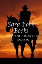 Sara_York_TexasSoulSerieslogo