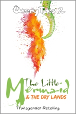 Rhys_72dp Little Mermaid Watercolour
