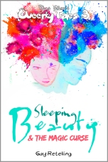 Rhys_72dpi Sleeping Beauty Watercolour