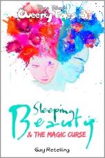 Rhys_72dpi Sleeping Beauty Watercolour