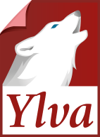 Ylva-Logo-Transparent background-RGB-72DPI