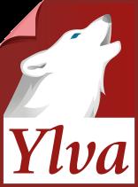 Ylva-Logo-Transparent background-RGB-72DPI
