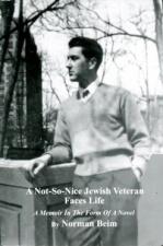 Beim_Jewish-veteran-cover-2