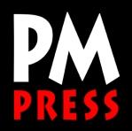 PM Press logo_72