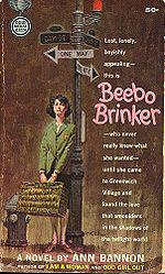 Brokaw_Beebo Brinker