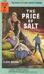 Brokaw_Price of Salt_SM
