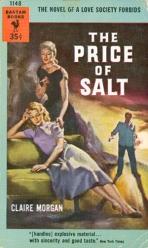 Brokaw_Price of Salt_SM