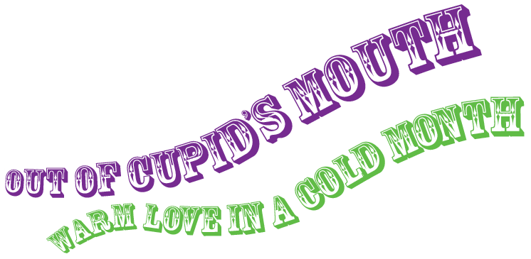 CUPID_COLD_LOGO_noCUPID