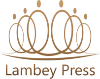 Lambey_Press_Imprint