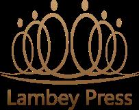 Lambey_Press_Imprint