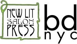 NewLitPress_bd_Logo_crSM