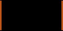 PRH_logo_72rbb