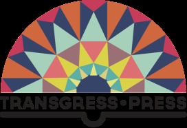 TransgressLogo-ColorSM