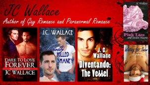 JC Wallace banner 72