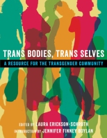 transbodies_72
