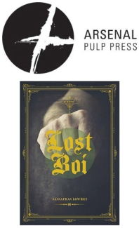 arsenal-pulp-press logo BOI 2