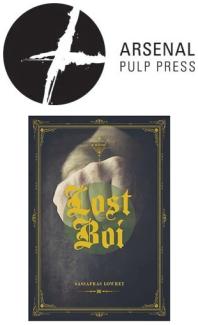 arsenal-pulp-press logo BOI 2