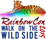 RainbowCon_SQ web