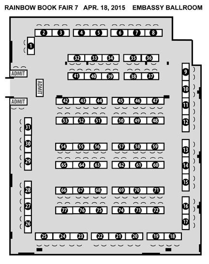 Exhibitor_Tables_Floorplan_REV2