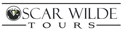 OW Tours logo LG
