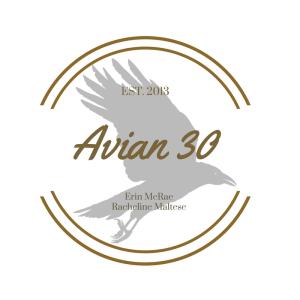 Avian 30 (1)