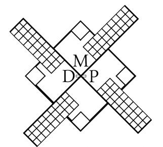 basic clear dmp logo 300res copy.jpg see through