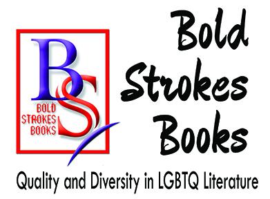 BoldStrokeBooks