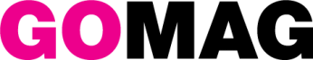 gomag-logo
