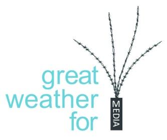 GWFM-logo-square (2)