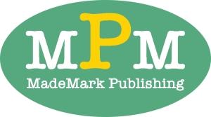 MM Publishing 2017