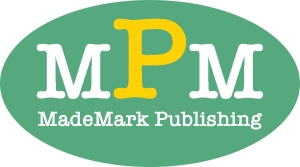 MM Publishing 2017