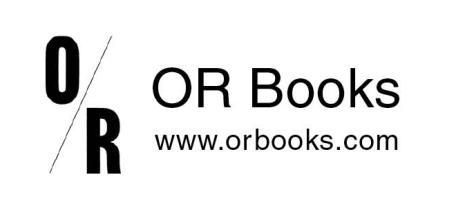 ORLogoWithWebsite