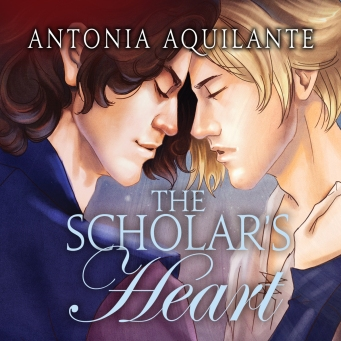 Scholar'sHeart[The]_FBprofile_OptizimedForFeed