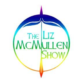 The LIz McMullen Show 72 dpi