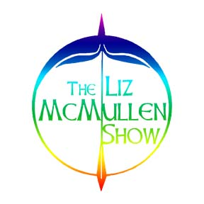 The LIz McMullen Show 72 dpi