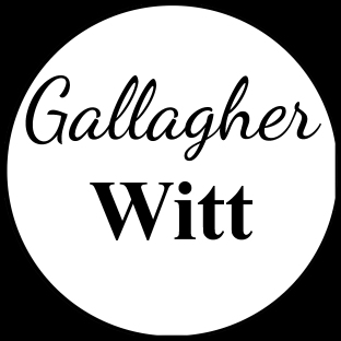 GallagherWittLogo