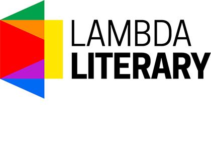 lambda_literary logo stacked.png